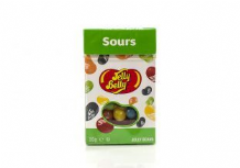 Jelly Belly Jelly Bean Sours Mix 35g